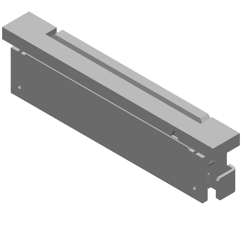 52271-1579 - Molex - PCB Footprint & Symbol Download