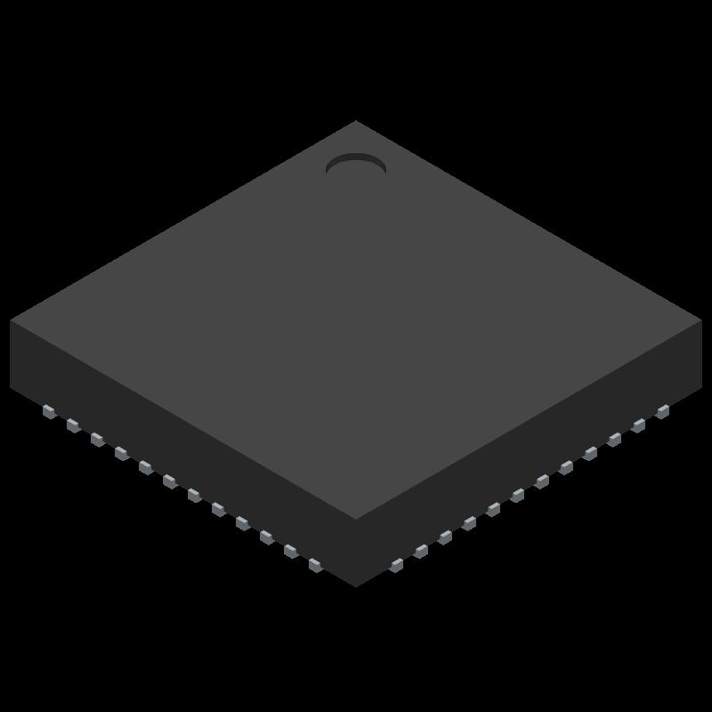 ESP32-S0WD - Espressif Systems - PCB Footprint & Symbol Download