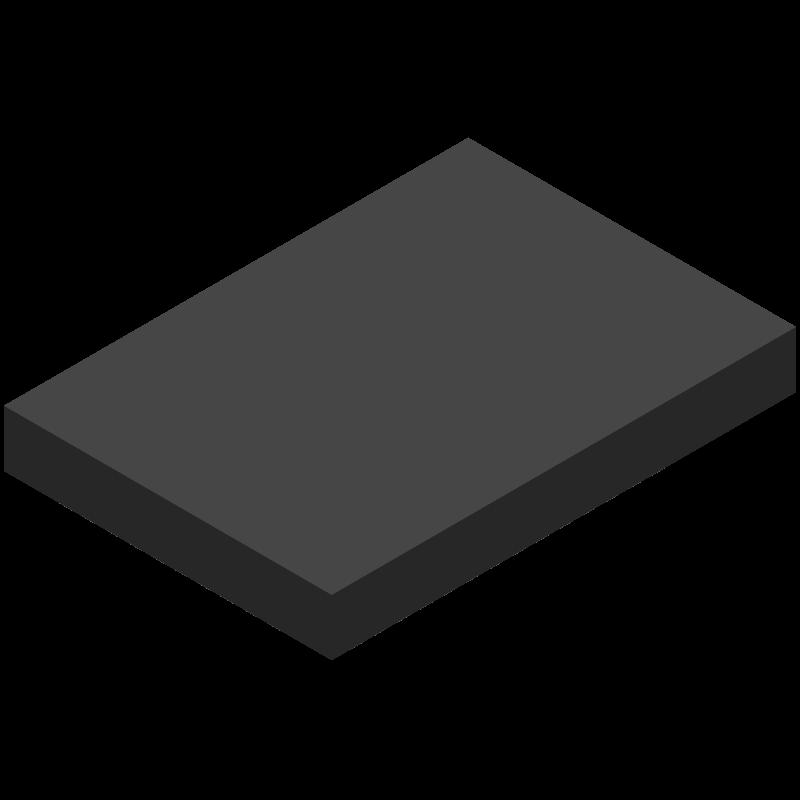 ESP32-SOLO-1 - Espressif - 3D model - Other - ESP32-SOLO-1
