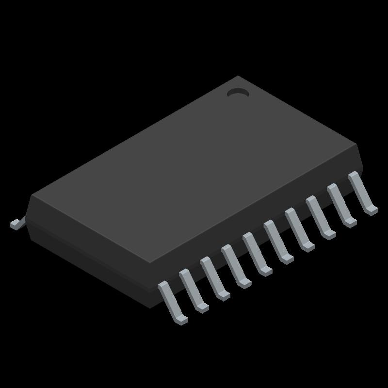 LQFP-48 C2000 60MHZ 32BIT TEXAS INSTRUMENTS TMS320F28027PTT MCU 1 piece