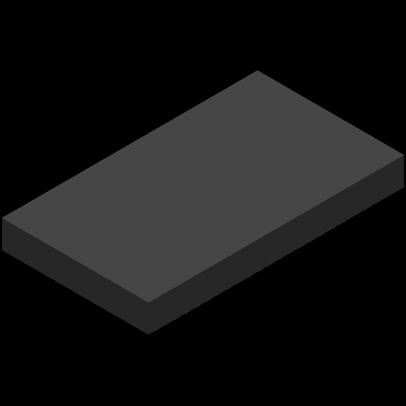 ESP32-WROVER-B (16MB) - Espressif - 3D model - Other - ESP32-WROVER-IB (16MB)-2
