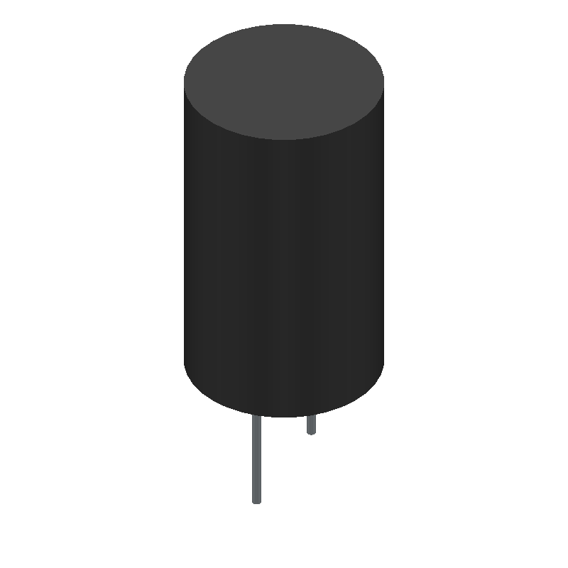 Perfect What Is The Symbol Of Capacitor Image - Everything You Need ...