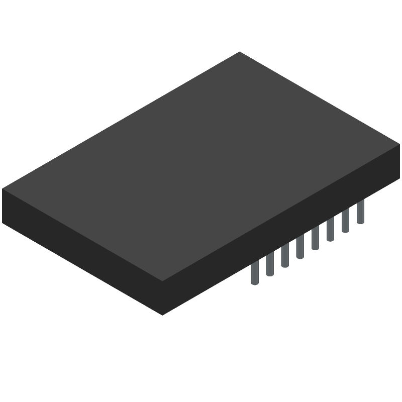 ESP32-CAM - Ai-Thinker - 3D model - Other - ESP32-CAM-2