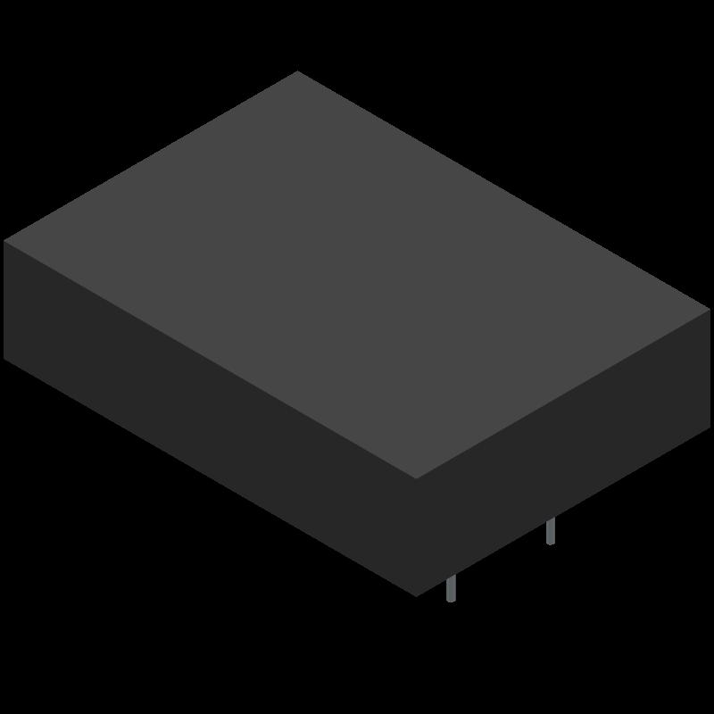 QTY 330uf 16V AXIAL ALUMINUM ELECTROLYTIC 8x16mm ECEB1CU331 PANASONIC 100