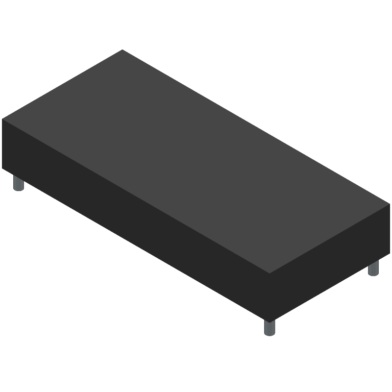 LCR-U01602DSF/AWH - Lumex - 3D model - Other - LCR-U01602DSF/AWH-2