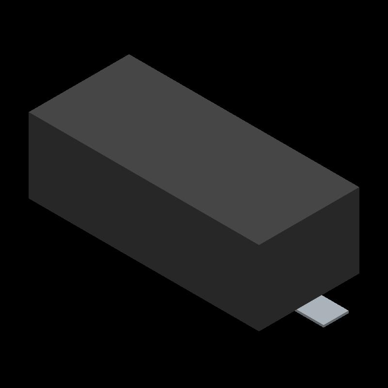 Pack of 100 RES SMD 9.53KOHM 0.1/% 1//16W 0402 ERA-2ARB9531X