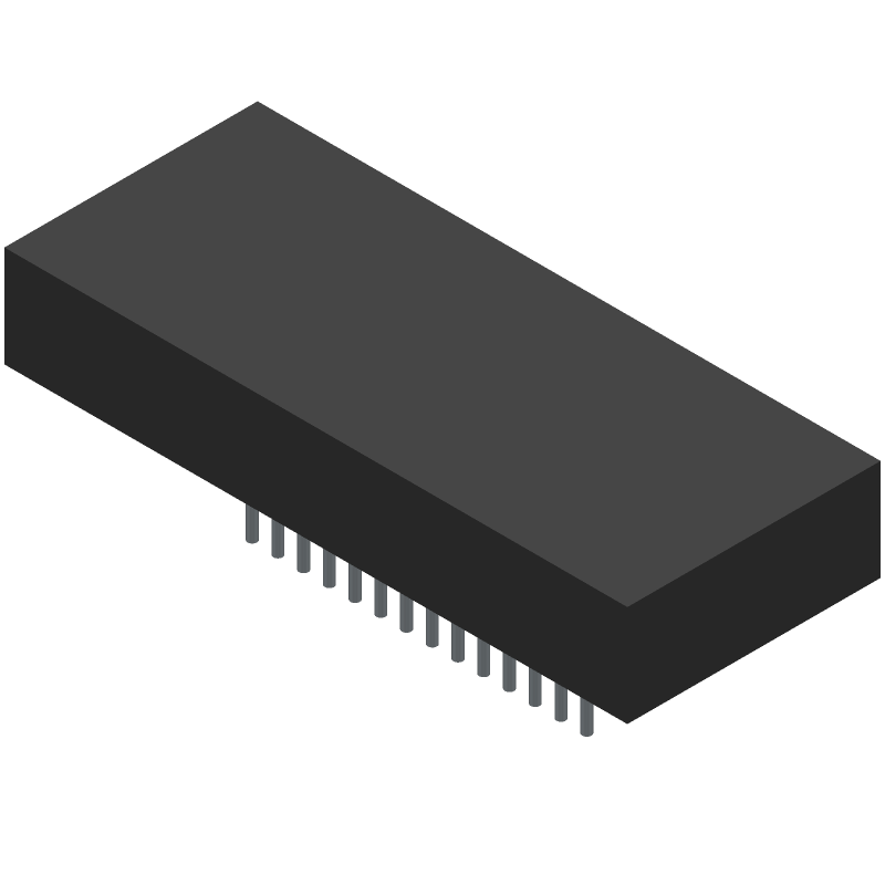 ABX00012 - Arduino - 3D model - Other - ABX00012
