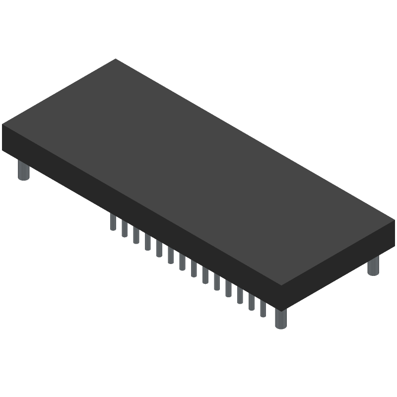 GBX00004 - Arduino - 3D model - Other - GBX00004