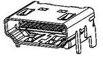 47151-0001 - Molex