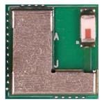 CYBLE-022001-00 - Cypress Semiconductor