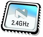 NRF24L01 - Nordic Semiconductor