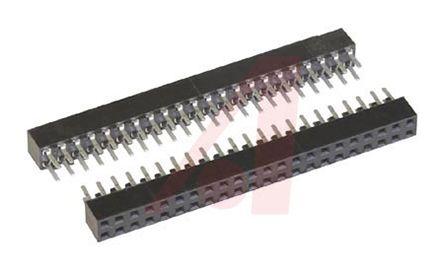 Component 3M 150244-6002-TB