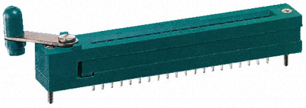 Component 3M 224-5809-50-0602