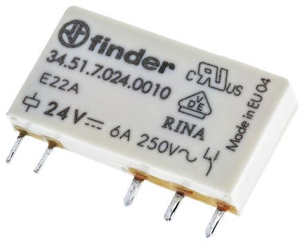 34.51.7.024.0010 - FINDER