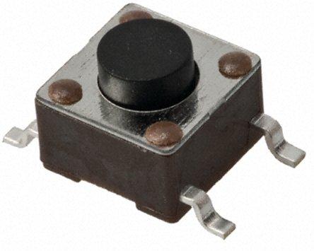 4-1437565-1 - TE Connectivity