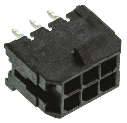 43045-0612 - Molex