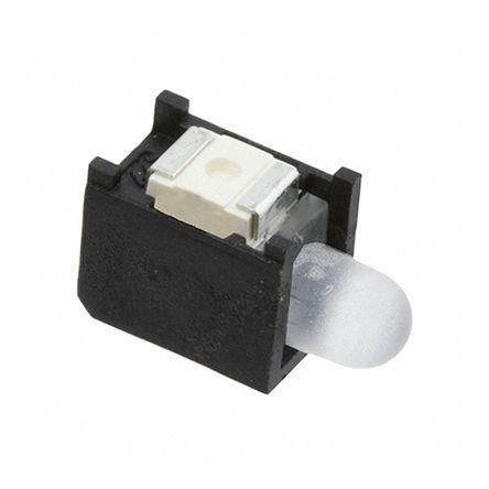 591-2504-013F - Dialight