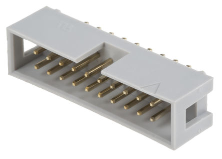 6257296 - RS Components