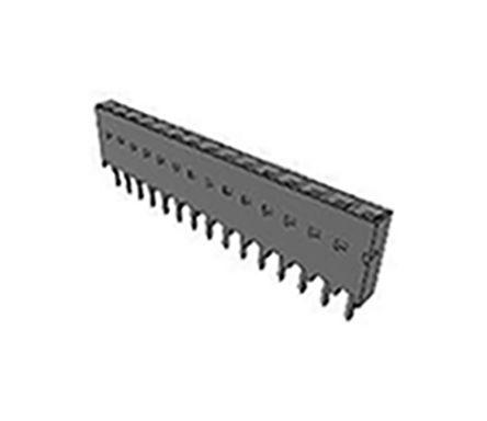 Component AMPHENOL FCI 75915-315LF