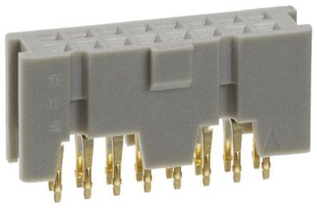 Component 3M 8516-4500PL 2.54