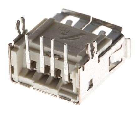 Component FCI 87520-0010BLF