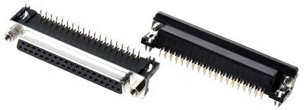 Component ASSMANN WSW components GmbH A-DF 37 A/KG-T2