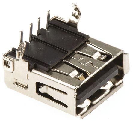 A-USBSA - ASSMANN WSW components GmbH