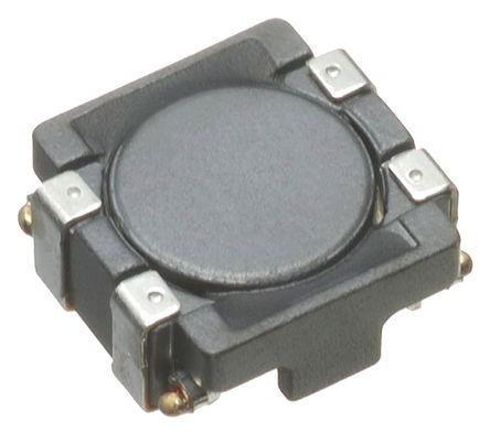 ACM4520-231-2P-T000 - TDK