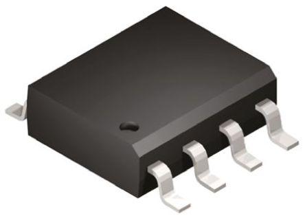 Component Avago Technologies ACPL-064L-060E