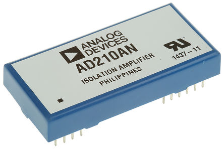 Component Analog Devices AD210AN