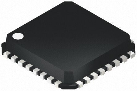 AD7195 - Analog Devices
