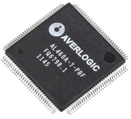 AL460A-7-PBF - AverLogic