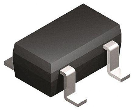 AP2112K-3.3TRG1 - Diodes Inc.