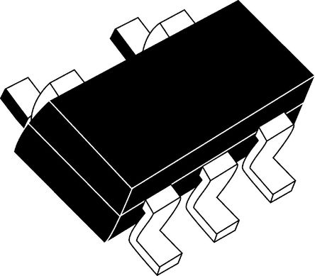 AP7331-33WG-7 - Diodes Inc.