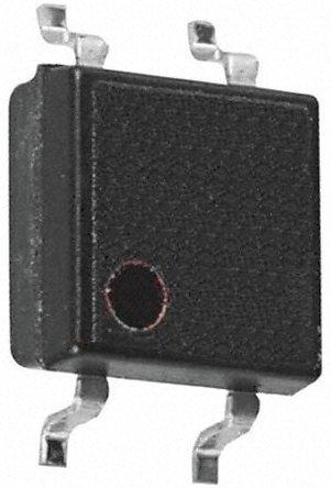 Datasheet) aqy221r2s pdf miniature sop4-pin c×r10 40v load.