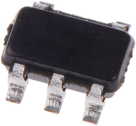 AS331KTR-G1 - Diodes Inc.