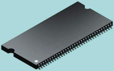 Component Alliance Memory AS4C32M16D1-5TIN