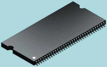 AS4C32M16D1-5TIN - Alliance Memory