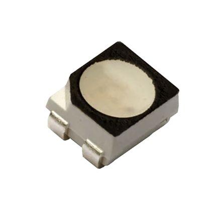 ASMB-MTB0-0A3A2 - Avago Technologies