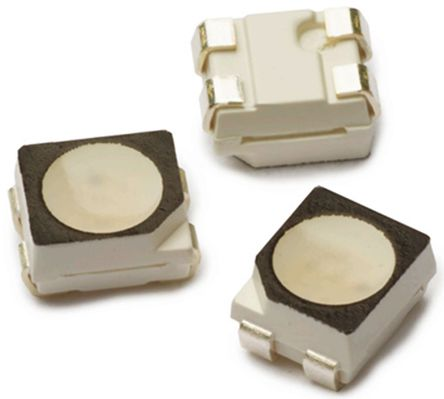 ASMB-MTB1-0A3A2 - Avago Technologies
