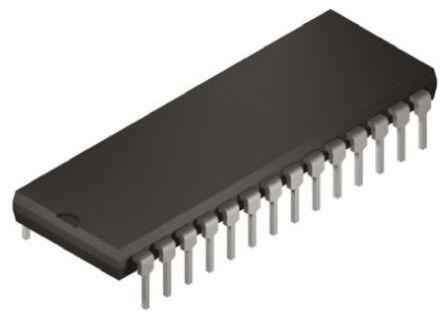Component Atmel ATMEGA328P-PN