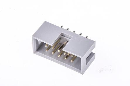 AWHW 10G-0202-T - ASSMANN WSW components GmbH
