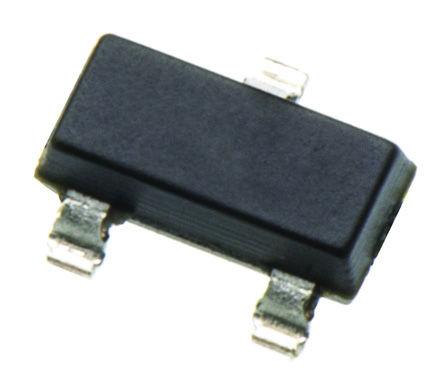 BC 848B E6327 - Infineon