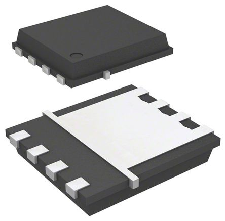 BSC093N04LS G - Infineon