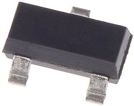 BZX84B5V6-7-F - Diodes Inc.