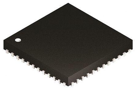 C8051F970-A-GM - Silicon Labs