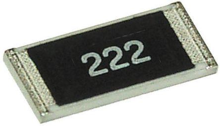 CPF0201D100RE1 - TE Connectivity