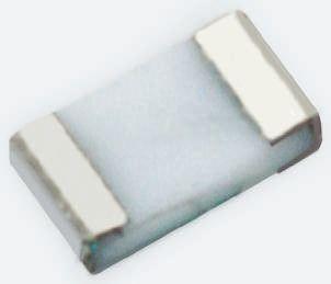 CPF0402B100KE - TE Connectivity