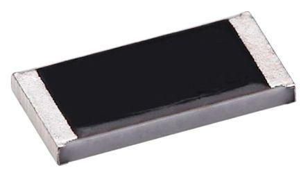 CPF0805B127RE1 - TE Connectivity