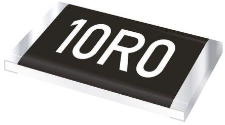 Image of CRF1206-FX-R010ELF
